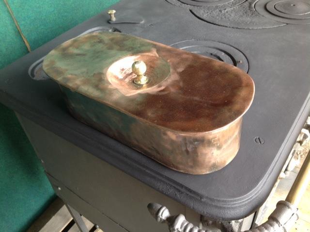 Stufa Cucina A Legna Antica.Cucina A Legna Antica In Ghisa