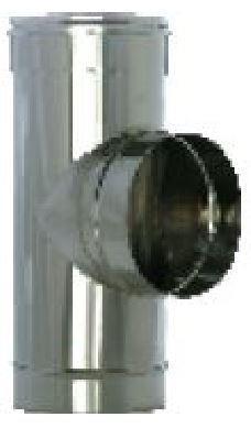 K240 V2A Tubo in acciaio inox /Ø 12 x 1,5mm 1 L/änge 250mm tubo tondo levigato acciaio inossidabile