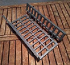 Vendita online di ricambi per stufe a legna caldaie for Stufa a legna parlor